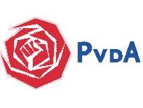 pvda-logo.jpg