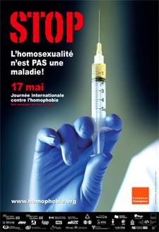 acc_homophobie2008.jpg