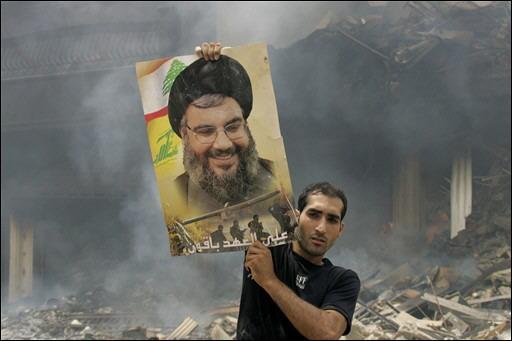 hezbollah Ramzi haidar afp.jpg
