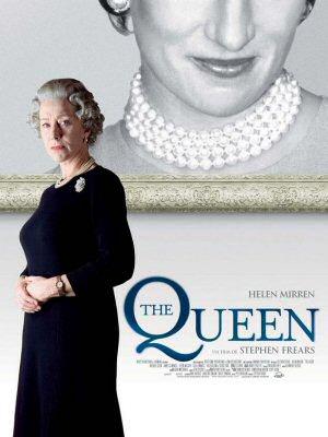 queen-poster-0.jpg