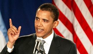 tavis_barak_obama_az.jpg