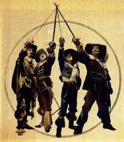 the_three_musketeers33699.jpg