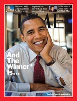 time-obama-cover.jpg